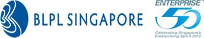 BLPL SINGAPORE