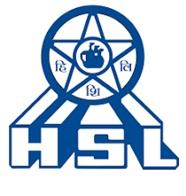 HSL 1