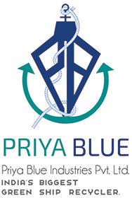 PriyaBlue_logo-