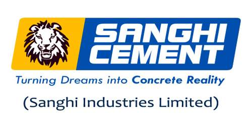 Sanghi-Industries-Limited