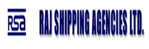 raj-shipping
